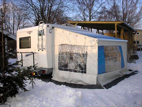 Markisenzelt Oder Wohnmobilzelt Wohnmobil Forum Seite 3